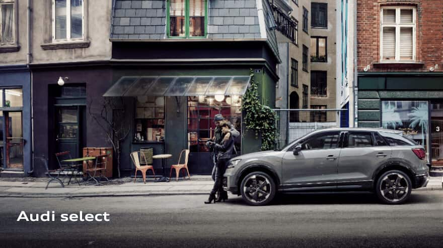 Audi-q2-select-stage-audidk.png
