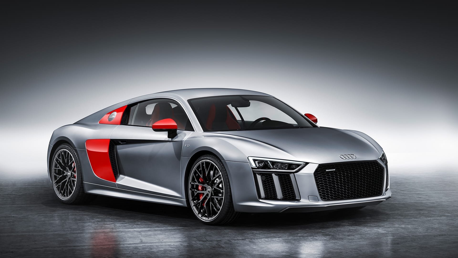 R8-Coupe_Sport-Edition_1920x1080_Hero.jpg